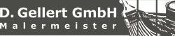 D. Gellert GmbH  Malermeister Berlin
