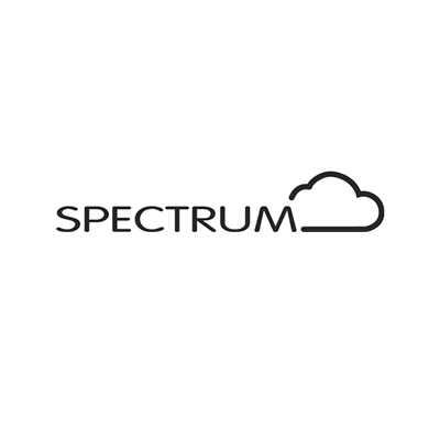 Spectrum Express Gestaltung