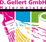Aussenfassade oder Innenraumgestaltung. Ihr Malermeister in Berlin. 30 Jahre Berufserfahrung.