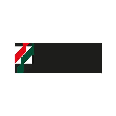 Brillux ..mehr als Farbe: Brillux