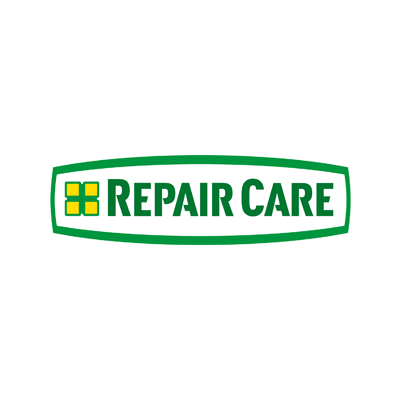 Spezialist in dauerhaften Reparaturen - Repair Care International