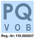 D. Gellert Präqualifizierung PQ Stelle - Registriernummer 110.000937